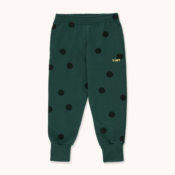 Big Dots Sweatpant