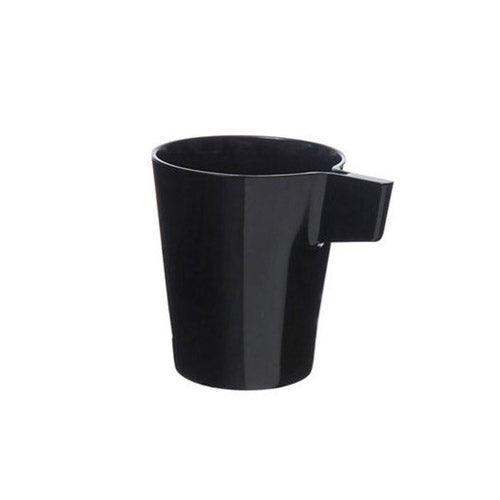 Avion Cups Black