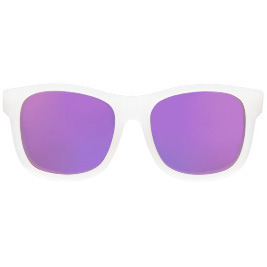The Trendsetter Navigator Sunglasses