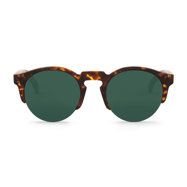 Mr. Boho Sunglasses - Born