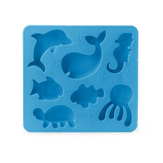 Ice Tray Marine