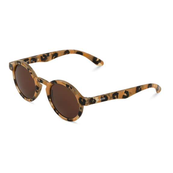 Mr. Boho Sunglasses - Dalston