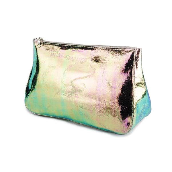 Fatty Pouch Large (Slick Foil)