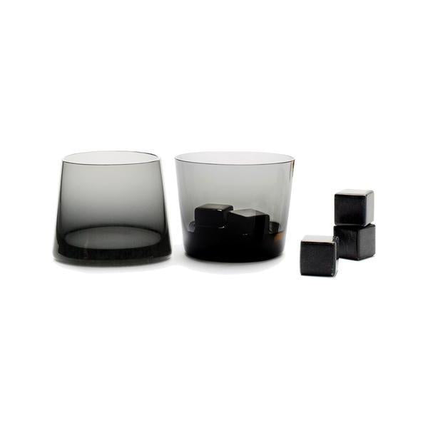 Teroforma Whisky Lover Black