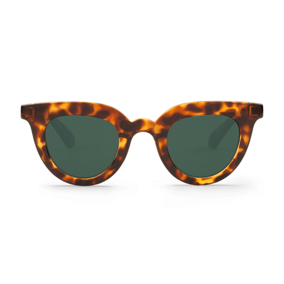 Mr. Boho Sunglasses - Hayes