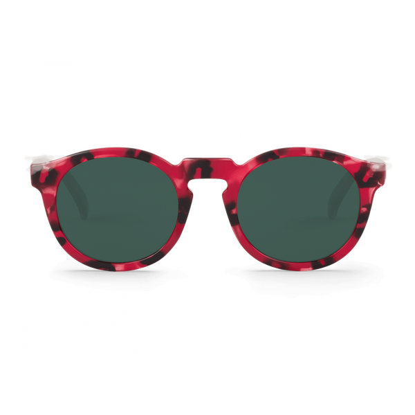 Mr. Boho Sunglasses - Jordaan