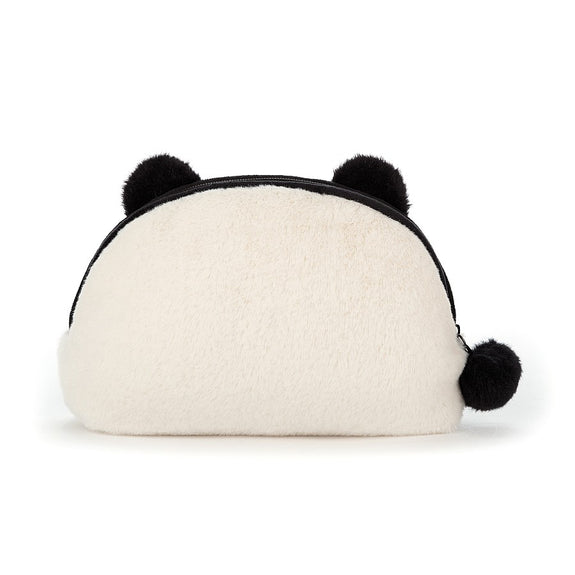 Kutie Pops Panda Bag Small