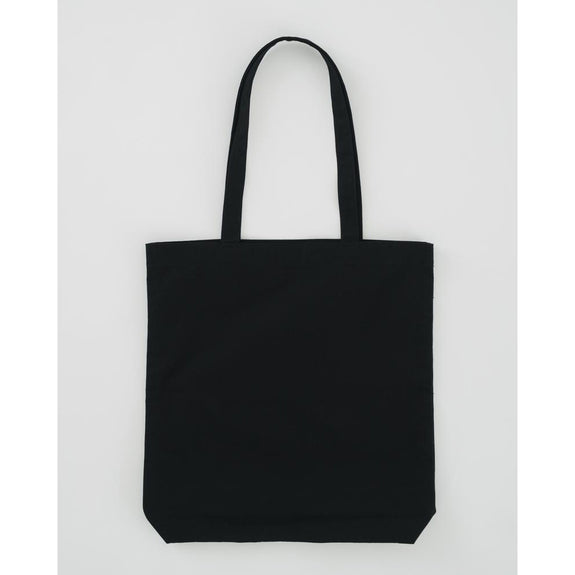 Merch Tote - Black