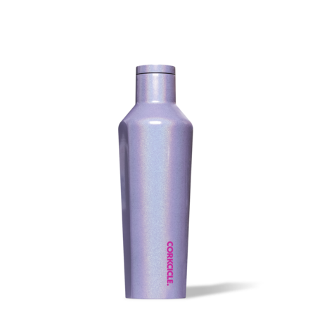 Corkcicle Canteen - 16oz. - Pixie Dust