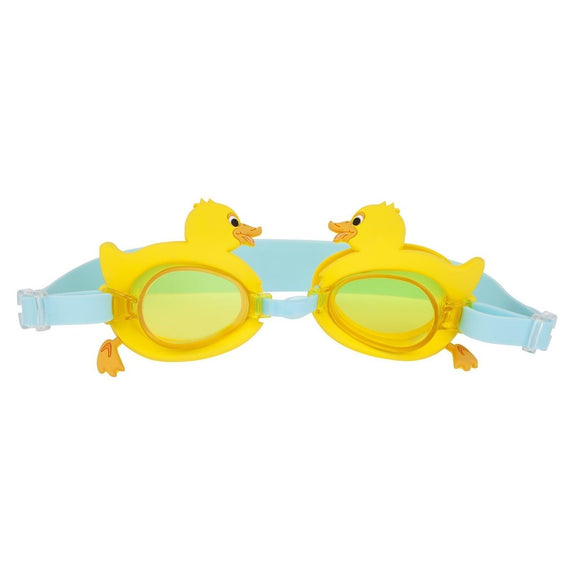 Swim Googles Ducky