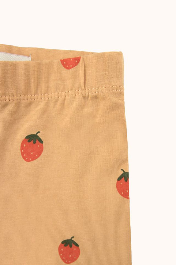 Strawberries Pant