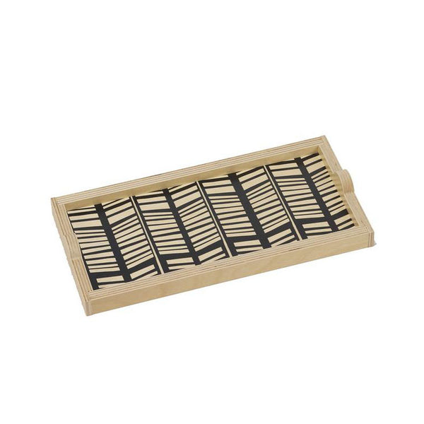 Wolfum Rampli Mini Tray