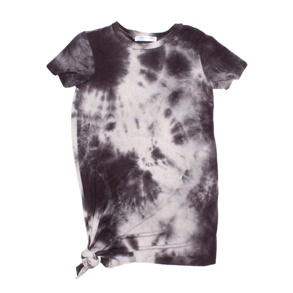 Akane Tie Dye Dress - Adult