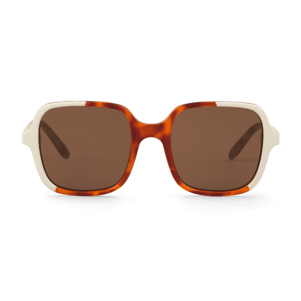 Mr. Boho Sunglasses - Belleville