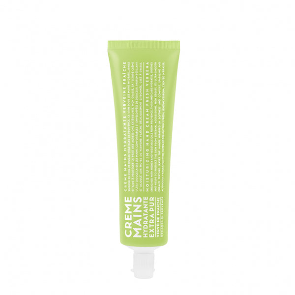 Hand Cream - Fresh Verbena