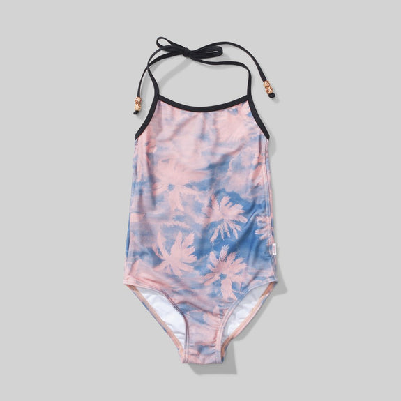 Hulla Girls Bathing Suit