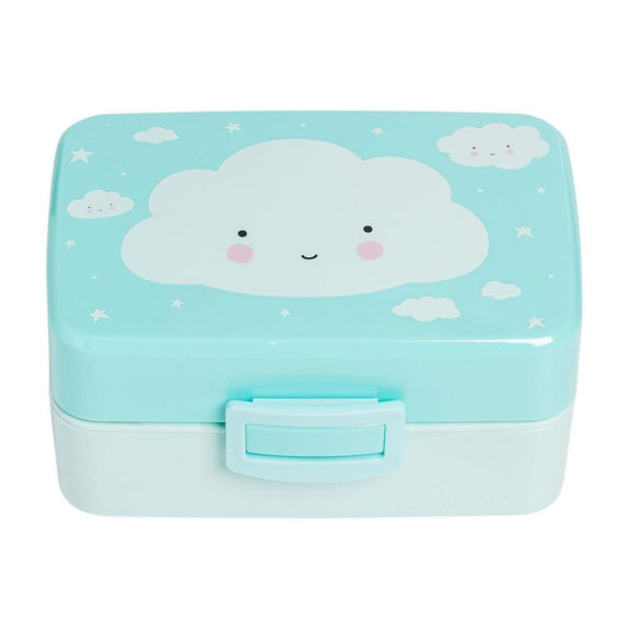 Lunch Box (Cloud)