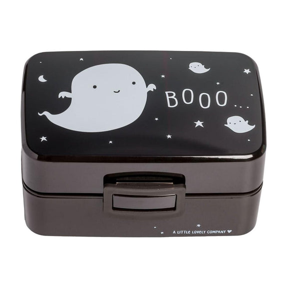 Lunch Box (Ghost)