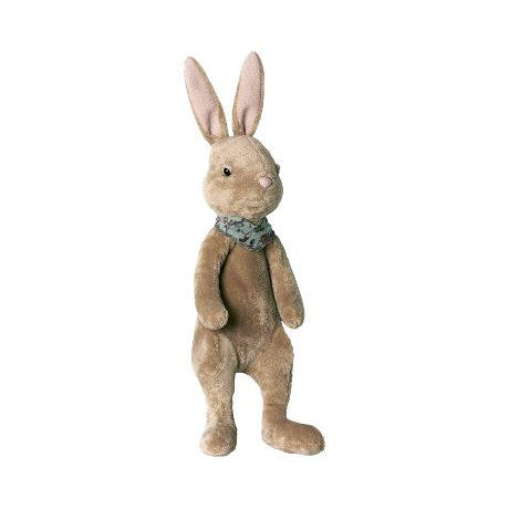 Plush Bunny (Large)