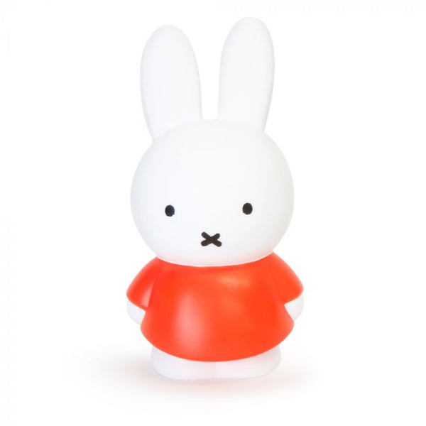 Miffy Coin Bank - Medium - Various