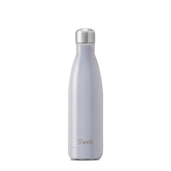 Swell Milky Way 17oz Bottle