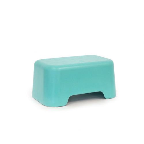 Bano Step Stool Lagoon