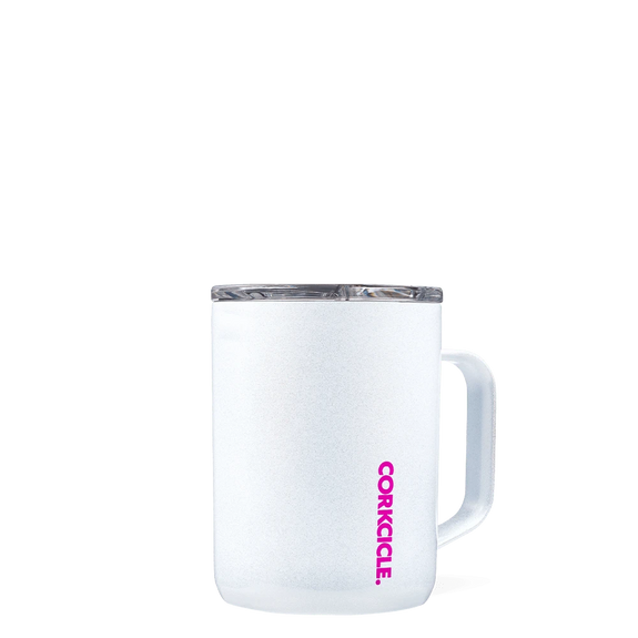 Coffee Mug (Unicorn Magic)