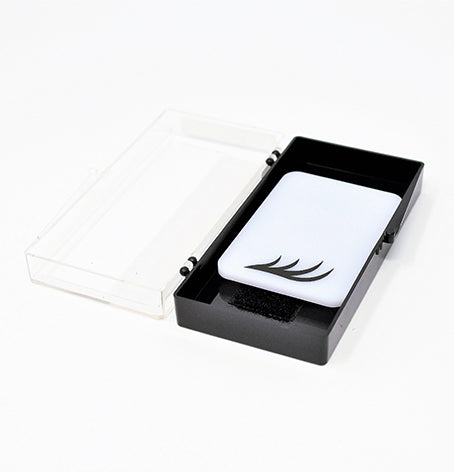 EYELASH TILE CASE