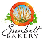 Recipes | Sunbelt Bakery Store
