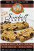 Dark Chocolate Chunk Chewy Granola Bars