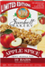 Apple Spice Chewy Granola Bars, 8 Bars