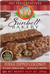 Fudge Dipped Coconut Chewy Granola Bars