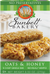 Oats & Honey Chewy Granola Bars, 10 Bars