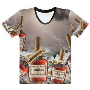 Henny Dreams (For the baddies)