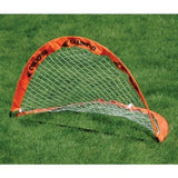 Collapsible Soccer Goal 6' x 4'