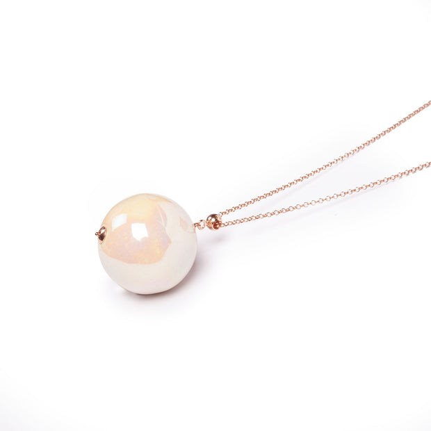 LONG PENDANT BALL
