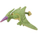 GO DOG Dinosaur  w/Chew Guard  Green Pterodactyl