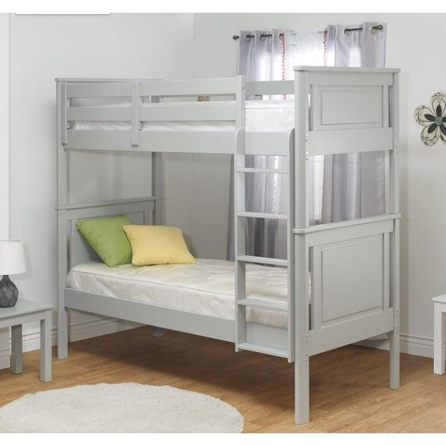 302/39 Twin Bunk Bed