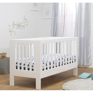 Roxy Full Size Crib