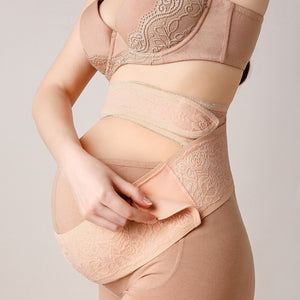 Maternity Support Belly Band, Prenatal Care for Pregnant Women