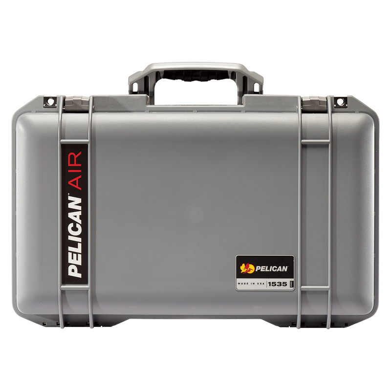 Pelican™ 1535 Air Carry-On