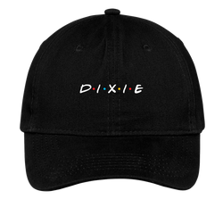 Dixie Friends Hat
