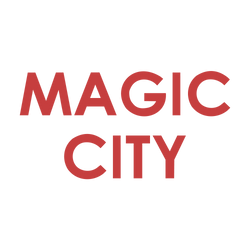 SA Magic City
