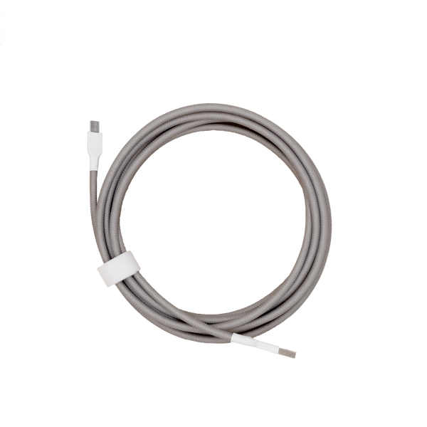 GMK 9009 Cable