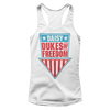 Daisy Dukes Of Freedom - Ladies
