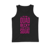 Oh My Quad Becky Look at Her Squat - Kids