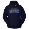 Semper Silkies - Ladies