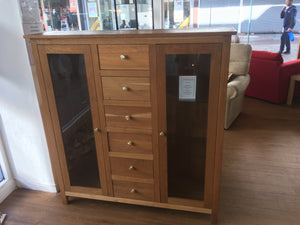 Recycling Furniture from House Clearances