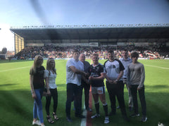widnes vikings, widnes rugby, warrington furniture, cheshire furniture,