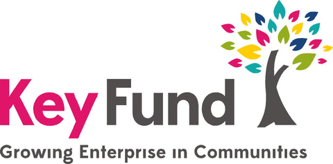 social enterprise, widnes charity, widnes shopping, widnes furniture, cheshire antiques